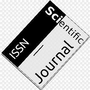 επιστημονικά άρθρα σχετικά με τα ραντεβού δημιουργία μιας τοποθεσίας γνωριμιών από την αρχή